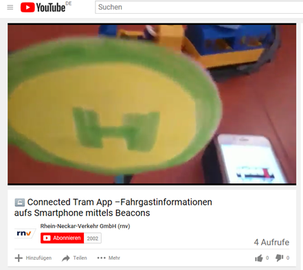 ConnectedTramApp_YouTube